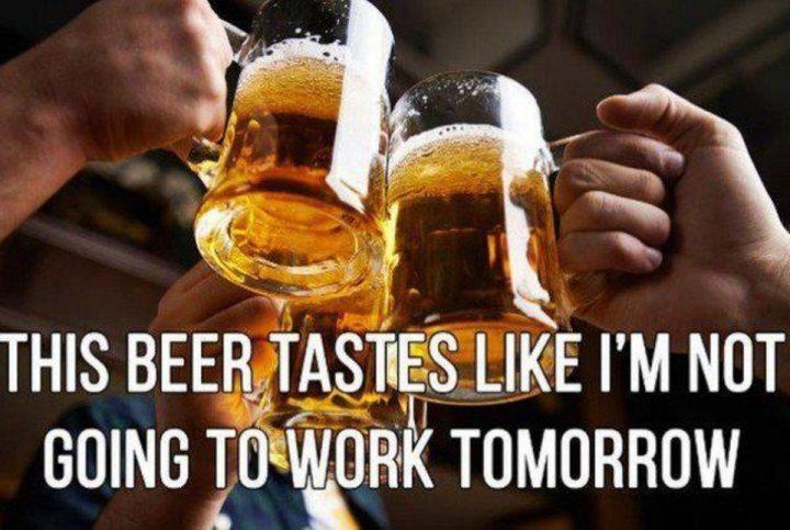this beer tastes like.jpg
