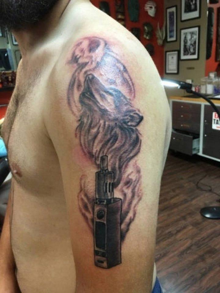vapor wolf tattoo.jpg