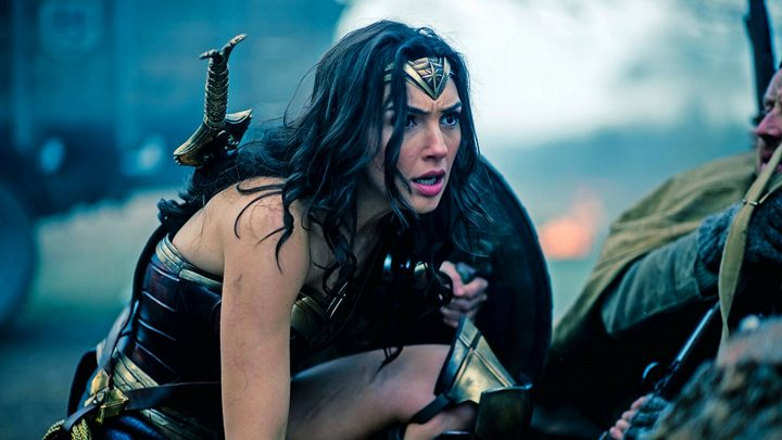 wonder woman is upset.jpg