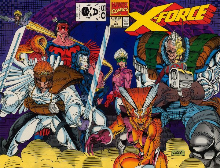 x-force number one cover.jpg