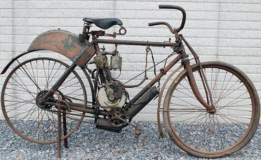 1903IndianMotorcycle3