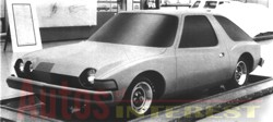 1975-amc-pacer-clay-model-9b-small