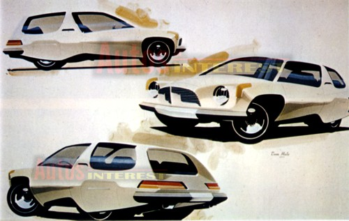 1975-amc-pacer-early-concept-sketch-4-med