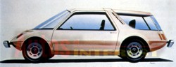 1975-amc-pacer-early-concept-sketch-7-small