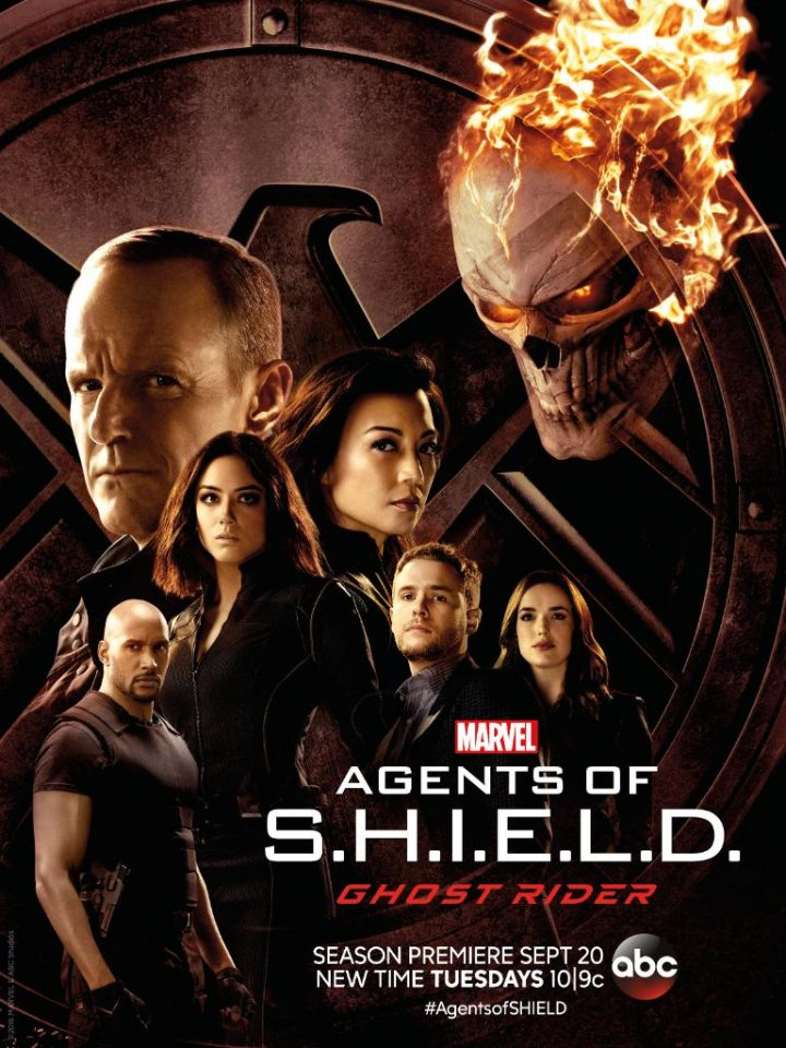 Agents of SHIELD vs Ghost Rider.jpg