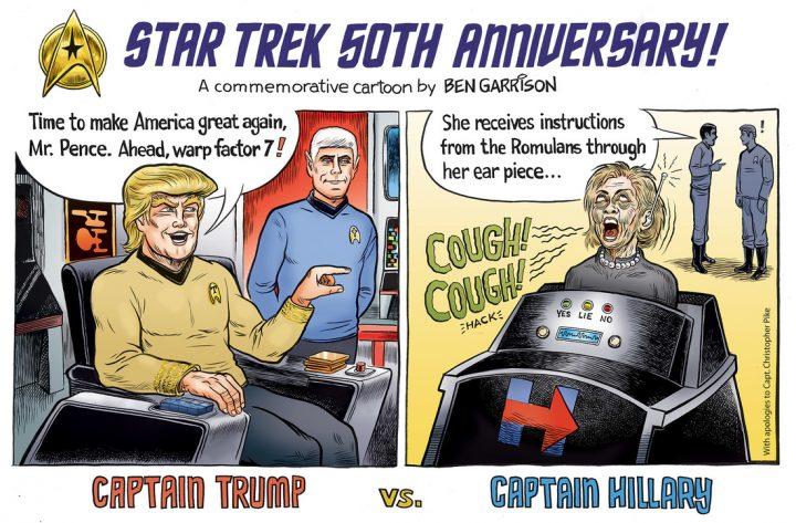 Captain Trump vs Captain Hillary.jpg