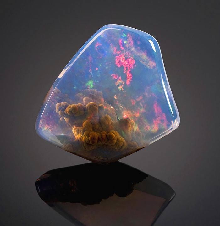 contra-luz-opal