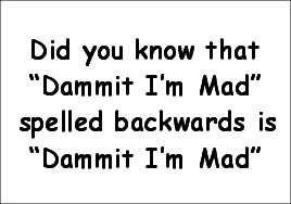 dammit-im-mad