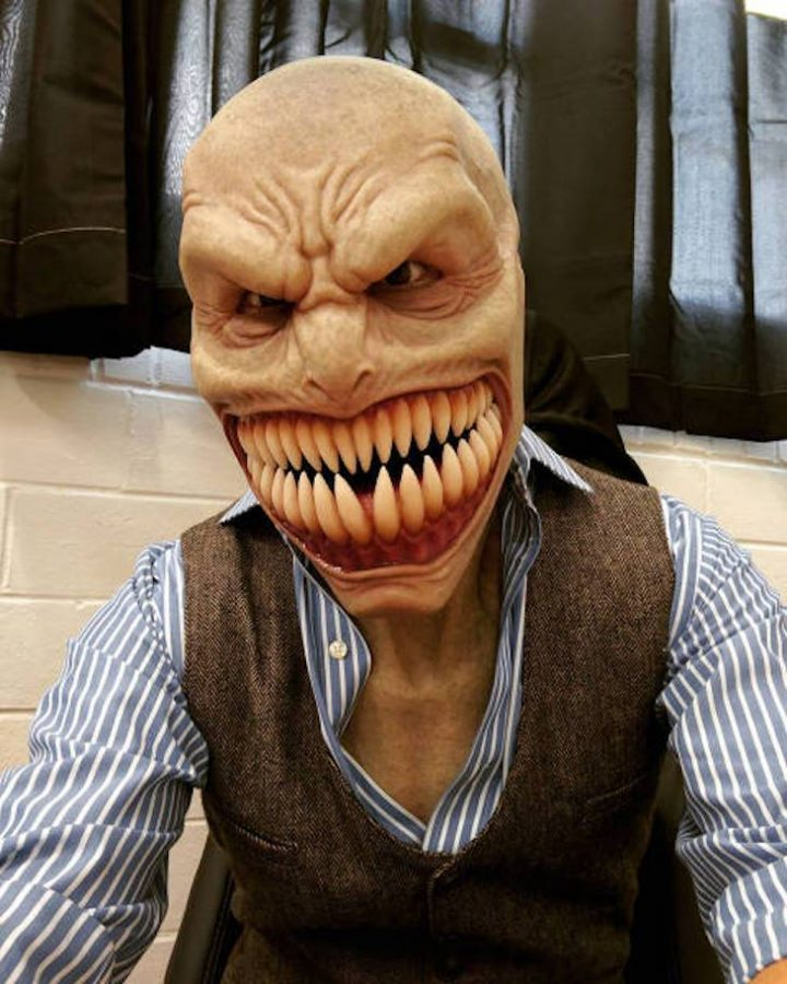 Demon mask.jpg