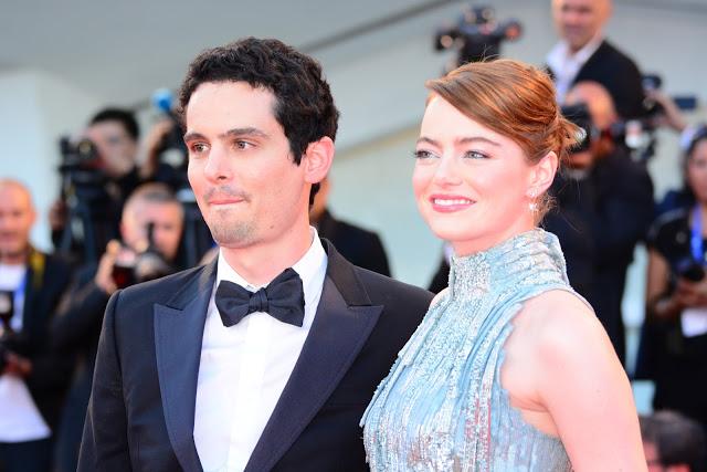 Emma_Stone-La_La_Land-Premiere-73rd_Venice_Film_Festival-Venice-Italy-8_31_2016-007.jpg