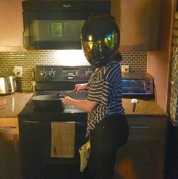 High Speed Safety in the kitchen.jpg