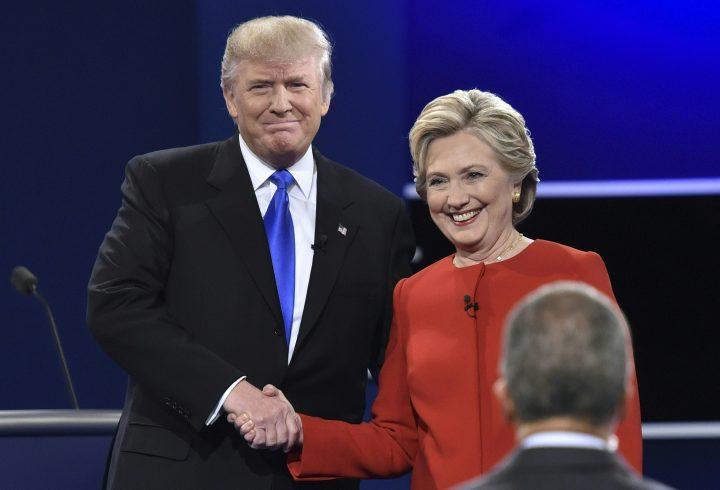 Hillary Clinton and Donald Trump.jpg