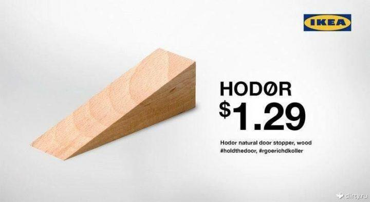 Ikea Hodor.jpg