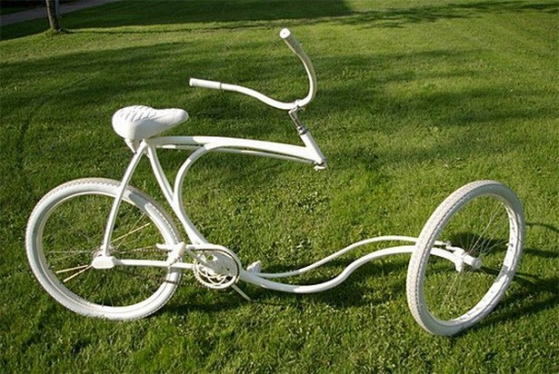 inventive-bicycle-modifications-01