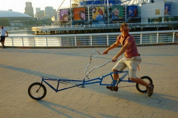 inventive-bicycle-modifications-04