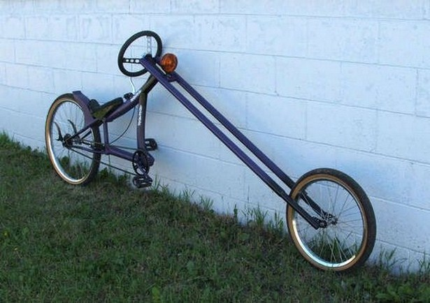 inventive-bicycle-modifications-10