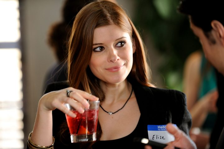Kate Mara with a drink.jpg