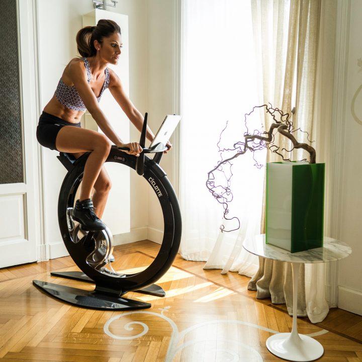 Odd Bike.jpg