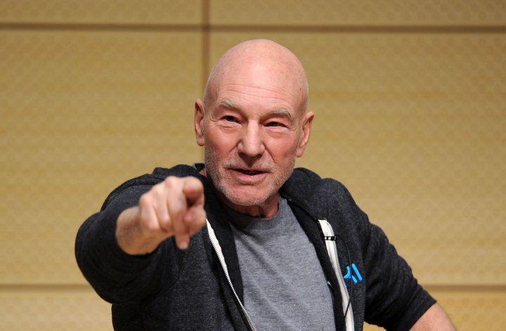 Patrick Stewart pointing at you.jpg