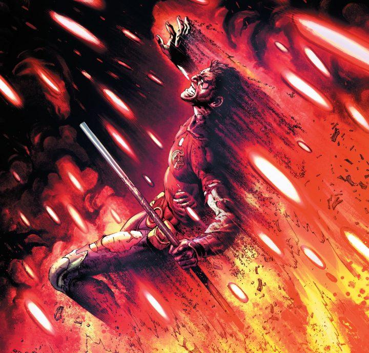 Red Robin getting dead.jpg
