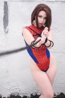 Spider-Girl-Angelica-002.jpg