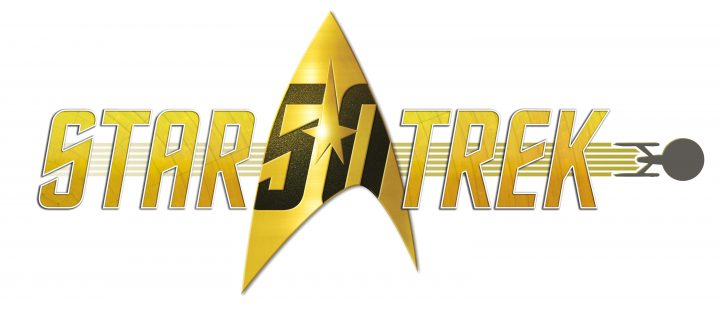 Star Trek 50th Anniversary Logo.jpg