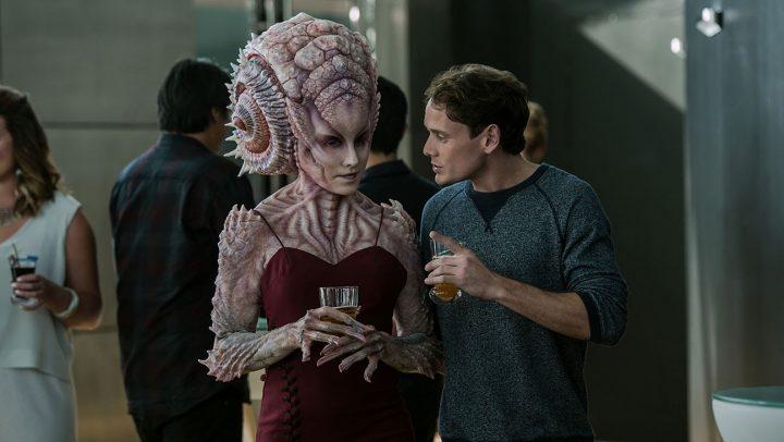 Star Trek Beyond Chekov and alien.jpg