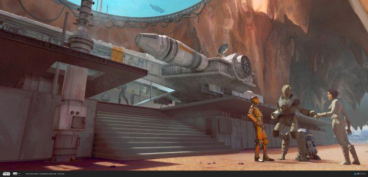 Star Wars launch bay transaction.jpg