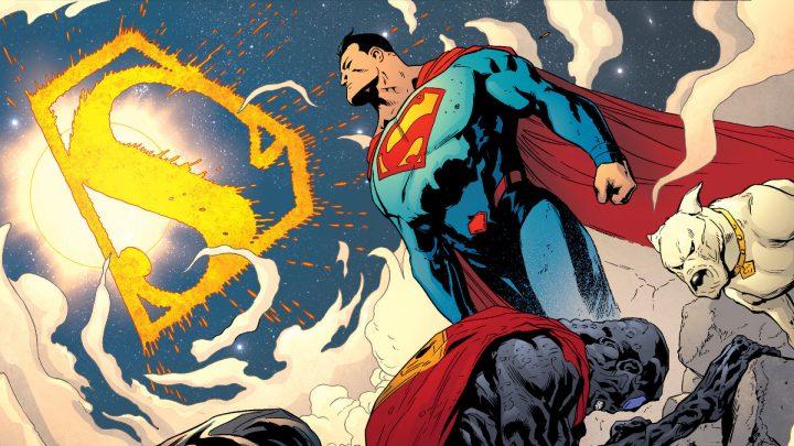 Superman Symbol in the sky.jpg
