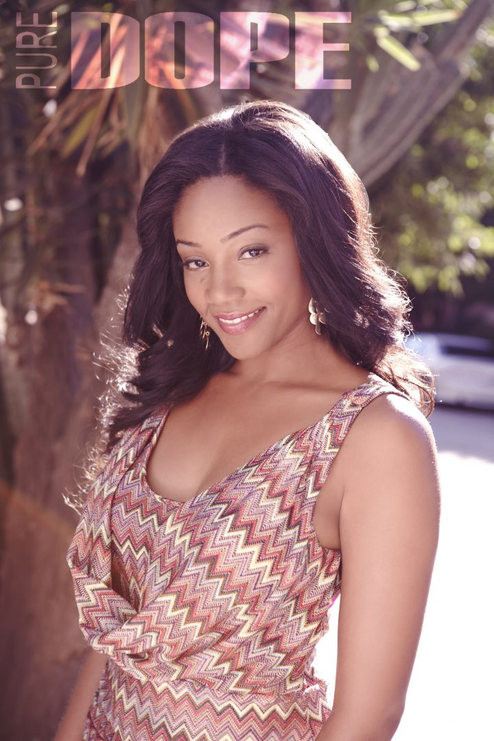 Tiffany Haddish looking cute.jpg