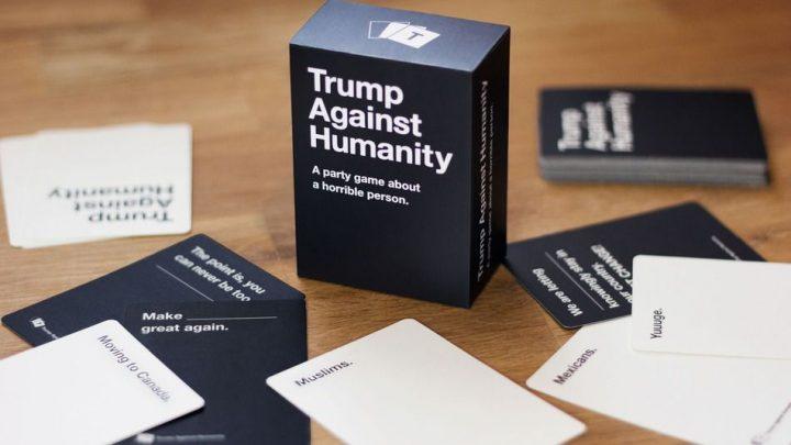 Trump Against Humanity.jpg