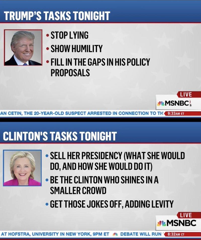 Tump vs Hillary – Goals.jpg