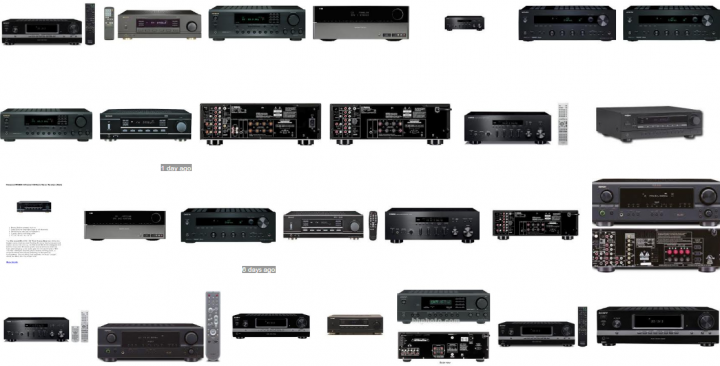 black stereo types.png