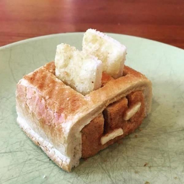 bread toaster.jpg