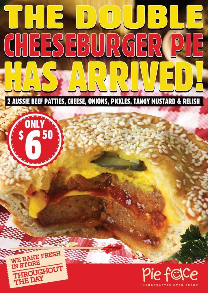 double cheeze burger pie.jpg