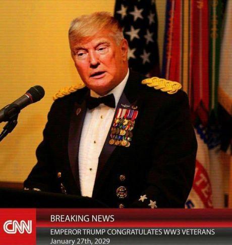 emperor trump.jpg