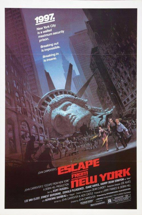 escape-from-new-york-2