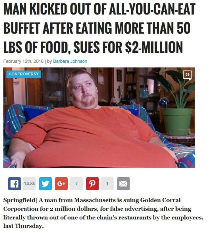 fat man sues buffet.jpg