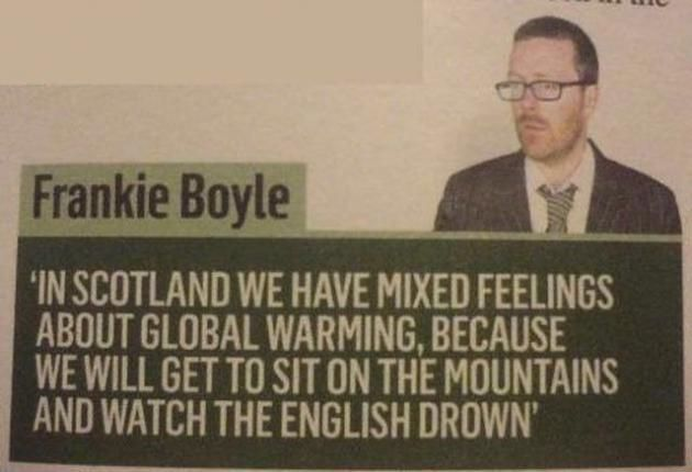 frankie boyle on global warming.jpg