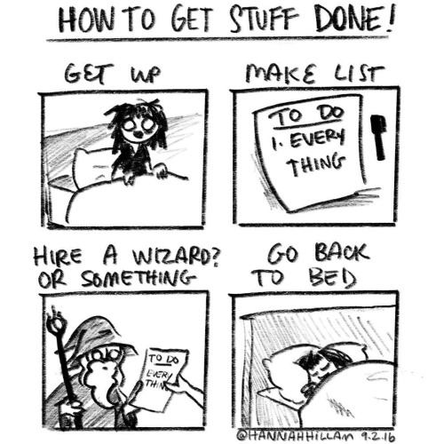 how to get stuff done.jpg
