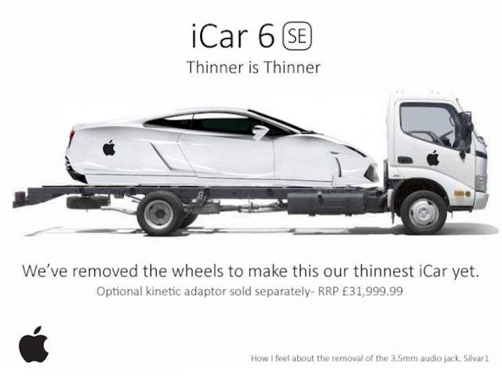 iCar 6se.jpg