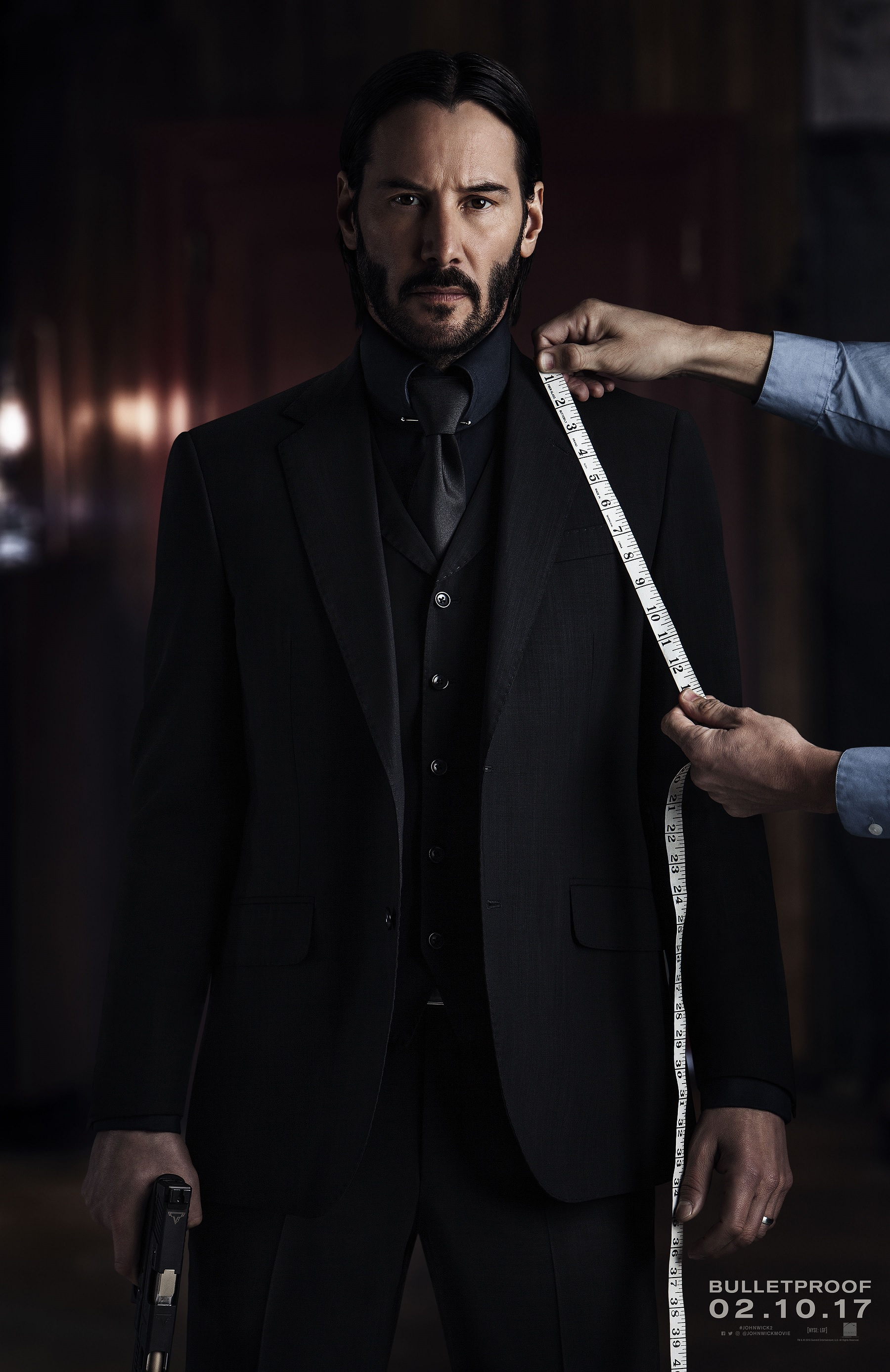 john-wick-chapter-2-tposter-gallery