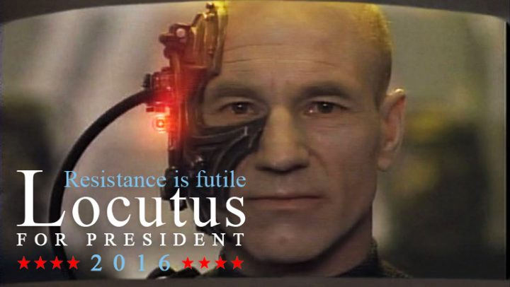 locutusforpres