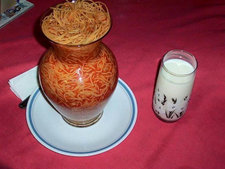noodle vase.jpg