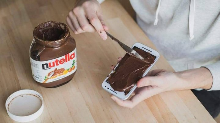 nutella phone.jpg