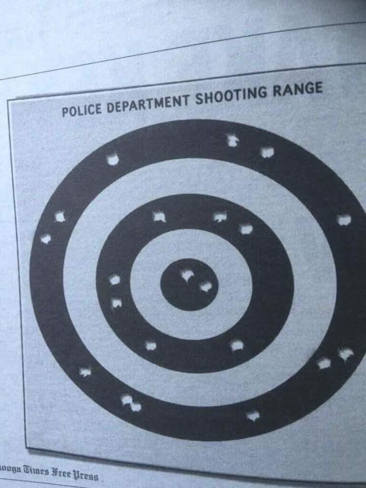 police department shooting range.jpg