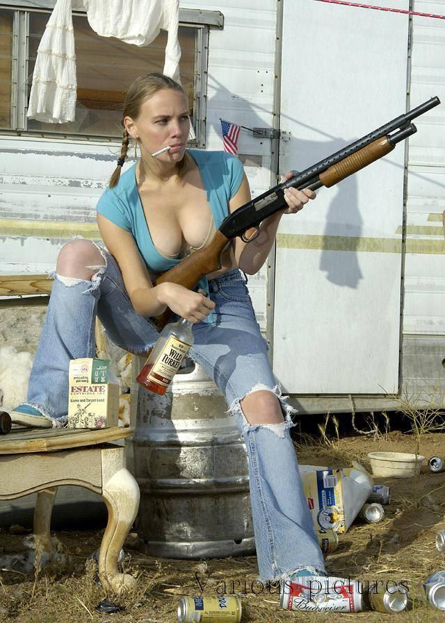 red neck woman with shotgun.jpg