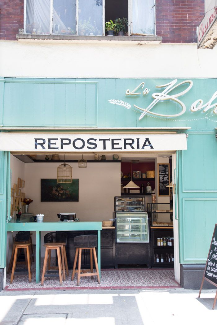 reposteria.jpg