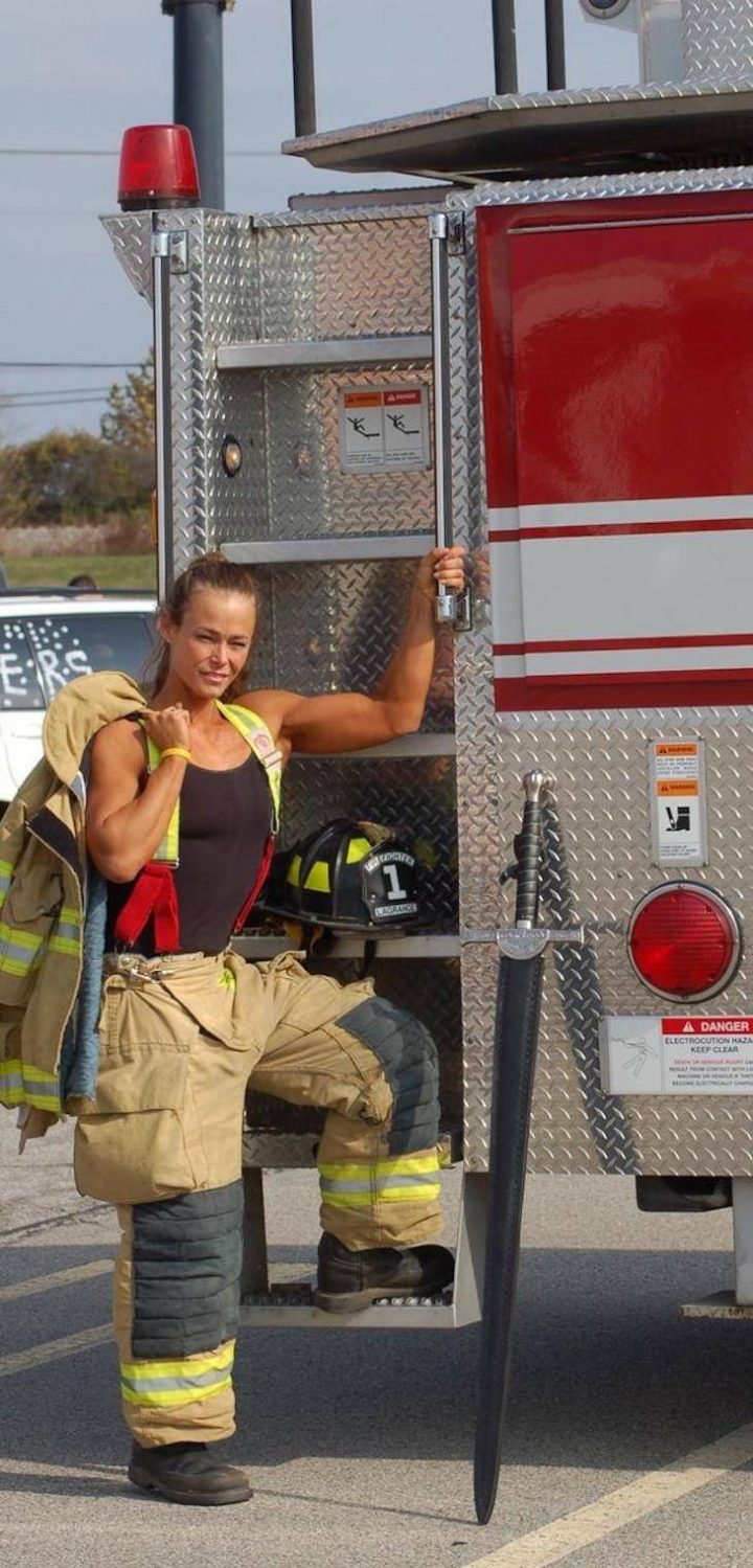 sexy female fire fighter.jpg