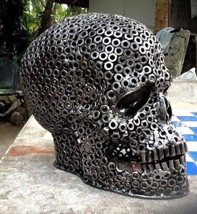 skull-354